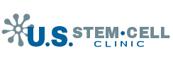 U.S. Stem Cell Clinic